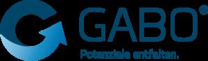 Gabo Logo