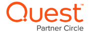 Quest Partner Circle