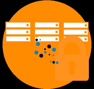 Domino.Sicherheits- & Fehleranalyse Icon