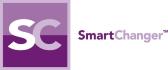 SmartChanger